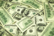 Dollar Suffers after IMF Warning