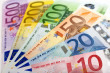 Euro weakness could set the tone