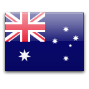 money transfer to Australia